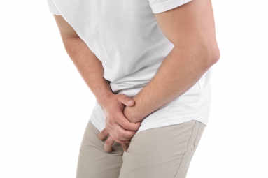incontinencia urinaria por el especialista en urología Dr. Gregorio Escribano